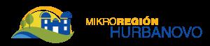 Mikroregión Hurbanovo